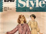 Style 2545