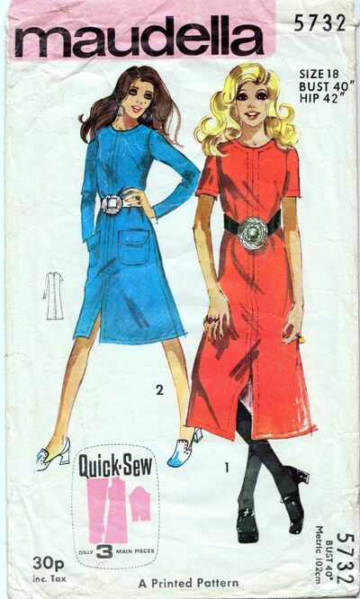 Pattern Pictures 001 (3)-002