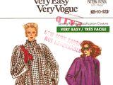 Vogue 7322 A