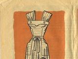 Anne Adams 4812 A