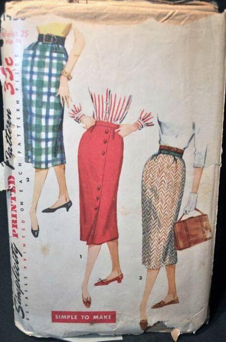Simp skirts 1 (resized)