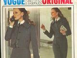 Vogue 2725