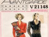 Neue Mode V21148