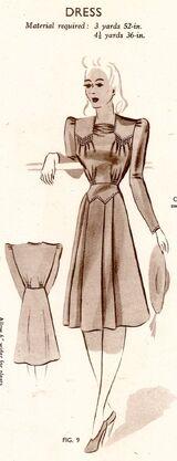 Haslam1940s-18-9