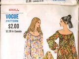 Vogue 7818