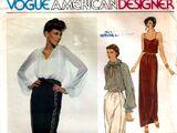 Vogue 2103 A
