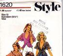 Style 1620
