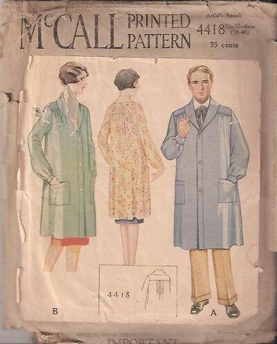 McCall4418