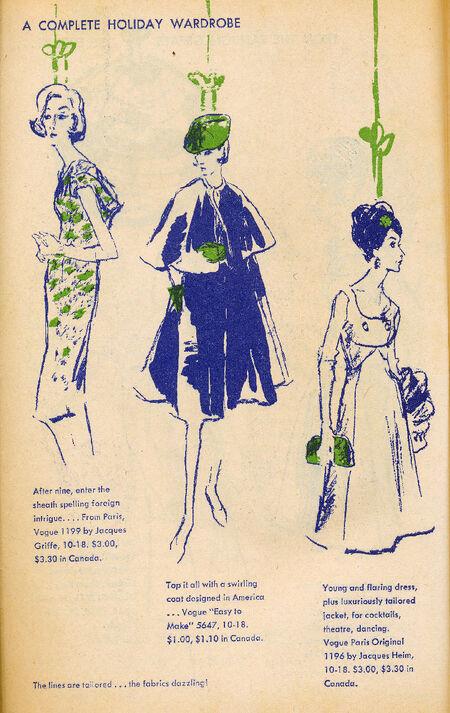 Vogue December 1962 0004 5647 small