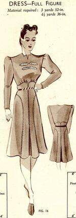 Haslam1940s-18-16