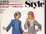 Style 2313