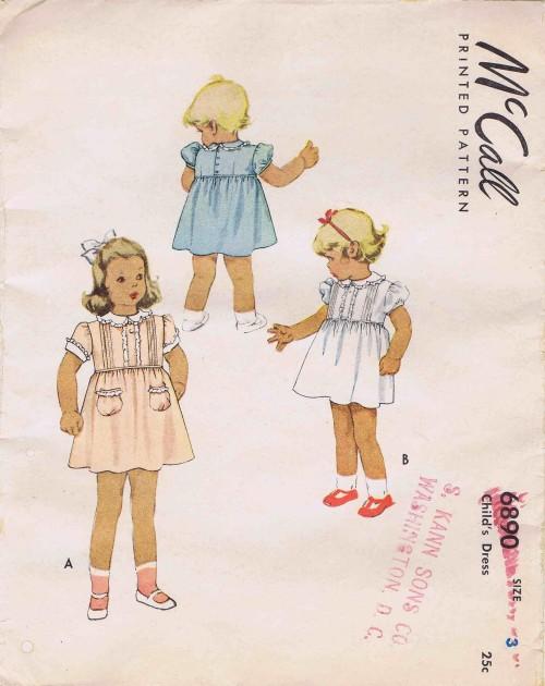 McCall 1947 6890