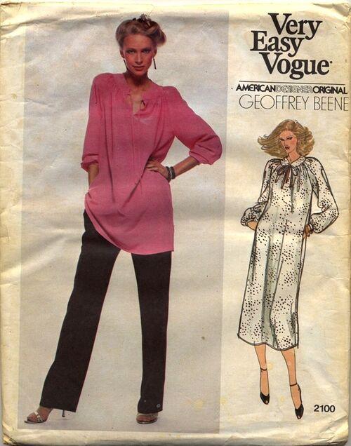 Vogue2100