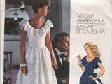 Vogue 1043