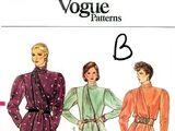 Vogue 8767 B