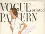Vogue 9500