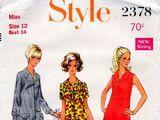 Style 2378