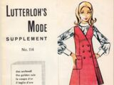 Lutterloh Supplement 114