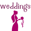 Weddingsicon1