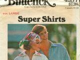 Butterick 4337