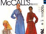 McCall's 7660