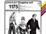 Stretch & Sew 1175