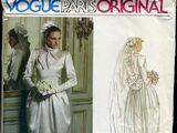 Vogue 2545