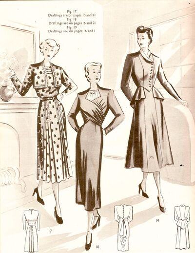 Haslam1940s-50s-26-7