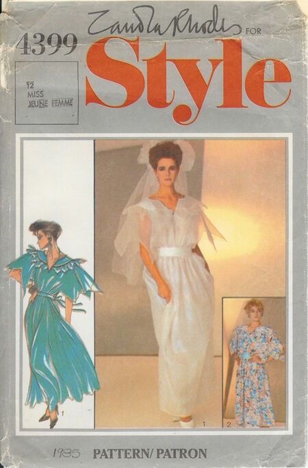 Style4399
