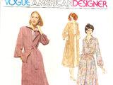 Vogue 1961 A