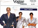 Vogue 7079 B