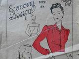 Economy Design 154