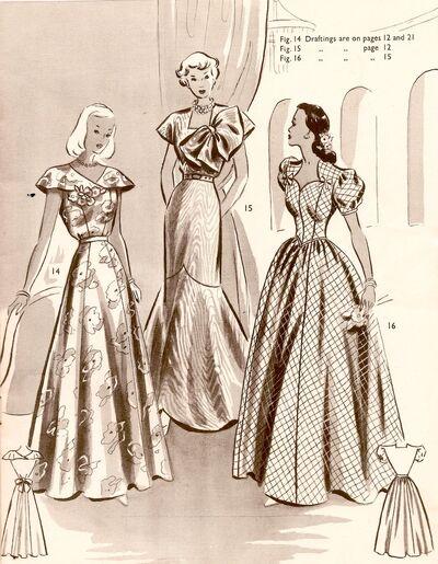 Haslam1940s-50s-26-6