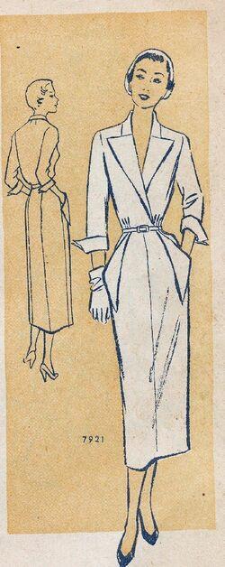 McCall January 1950 0003 (small)