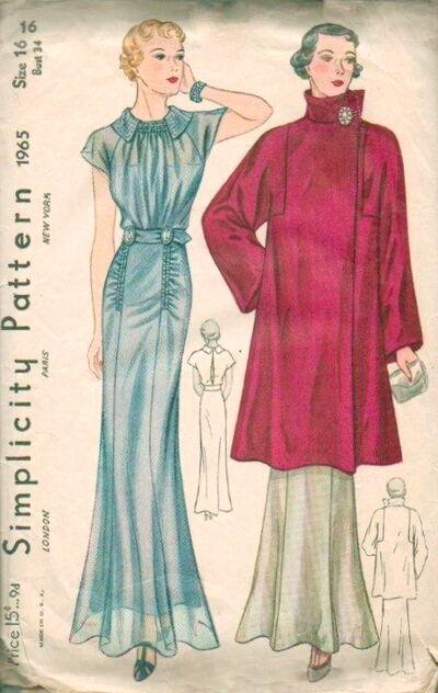 Simplicity1965A