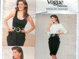 Vogue 2283 B