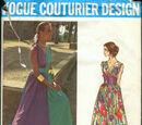 Vogue 2536