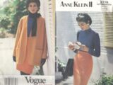Vogue 2778 A