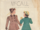 McCall 9018