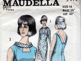 Maudella 5414