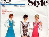 Style 1248
