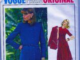 Vogue 1092 B