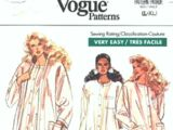 Vogue 7343