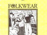 Folkwear 211
