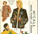 McCall 1399