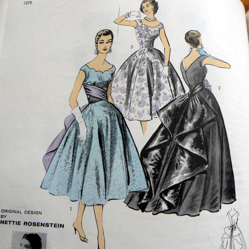 Advance 8118 Vintage Sewing Patterns Fandom Powered By Wikia