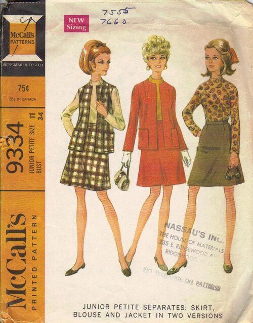 Patterns 647