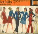 McCall's 2007