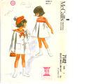 McCall's 7142