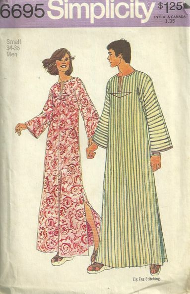 Simplicity 6695 A | Vintage Sewing Patterns | FANDOM powered by Wikia